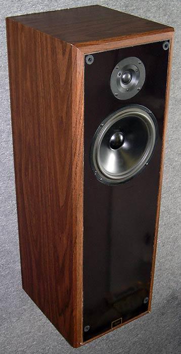audio studio used speakers. Black Bedroom Furniture Sets. Home Design Ideas